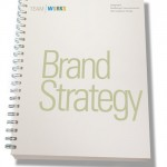 Brand Strategy Recommendation